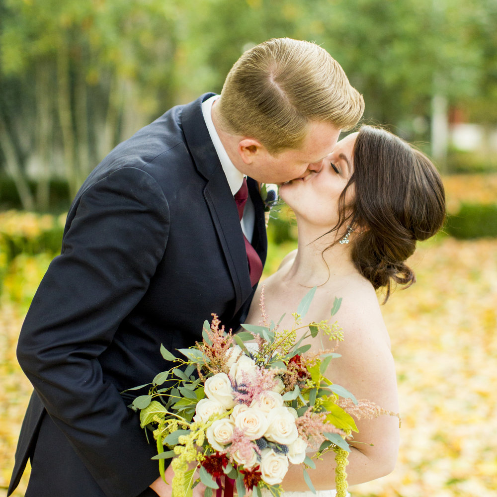 Seriously_Sabrina_Photography_Lexington_Kentucky_Fasig_Tipton_Wedding_Anderson122.jpg