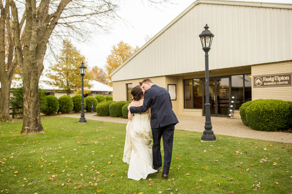 Seriously_Sabrina_Photography_Lexington_Kentucky_Fasig_Tipton_Wedding_Anderson123.jpg