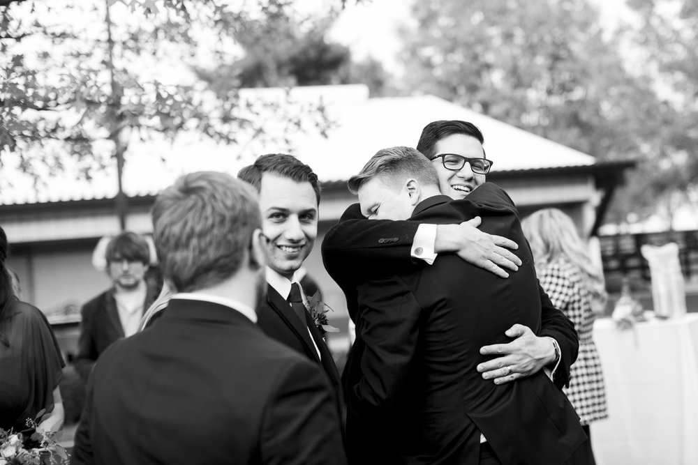Seriously_Sabrina_Photography_Lexington_Kentucky_Fasig_Tipton_Wedding_Anderson128.jpg