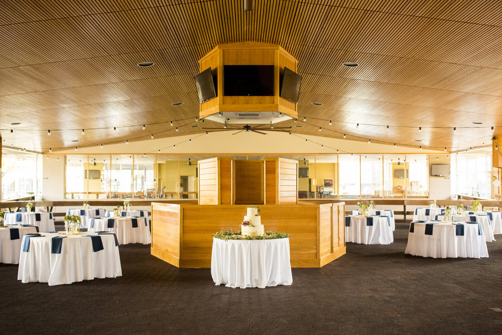 Seriously_Sabrina_Photography_Lexington_Kentucky_Fasig_Tipton_Wedding_Anderson136.jpg