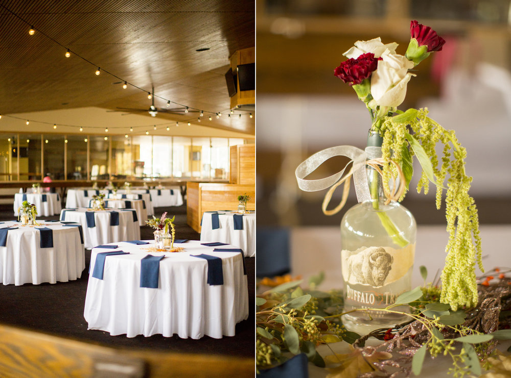 Seriously_Sabrina_Photography_Lexington_Kentucky_Fasig_Tipton_Wedding_Anderson139.jpg