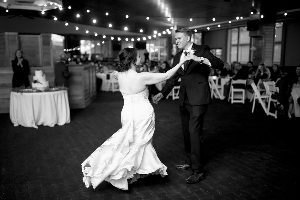 Seriously_Sabrina_Photography_Lexington_Kentucky_Fasig_Tipton_Wedding_Anderson140.jpg