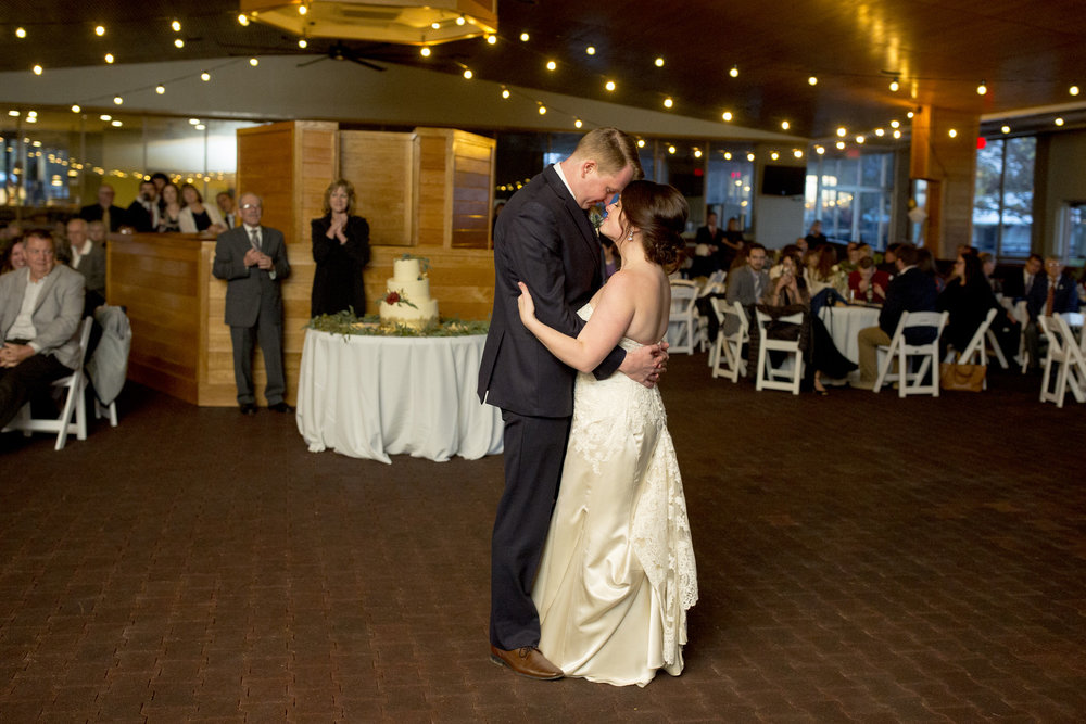Seriously_Sabrina_Photography_Lexington_Kentucky_Fasig_Tipton_Wedding_Anderson141.jpg