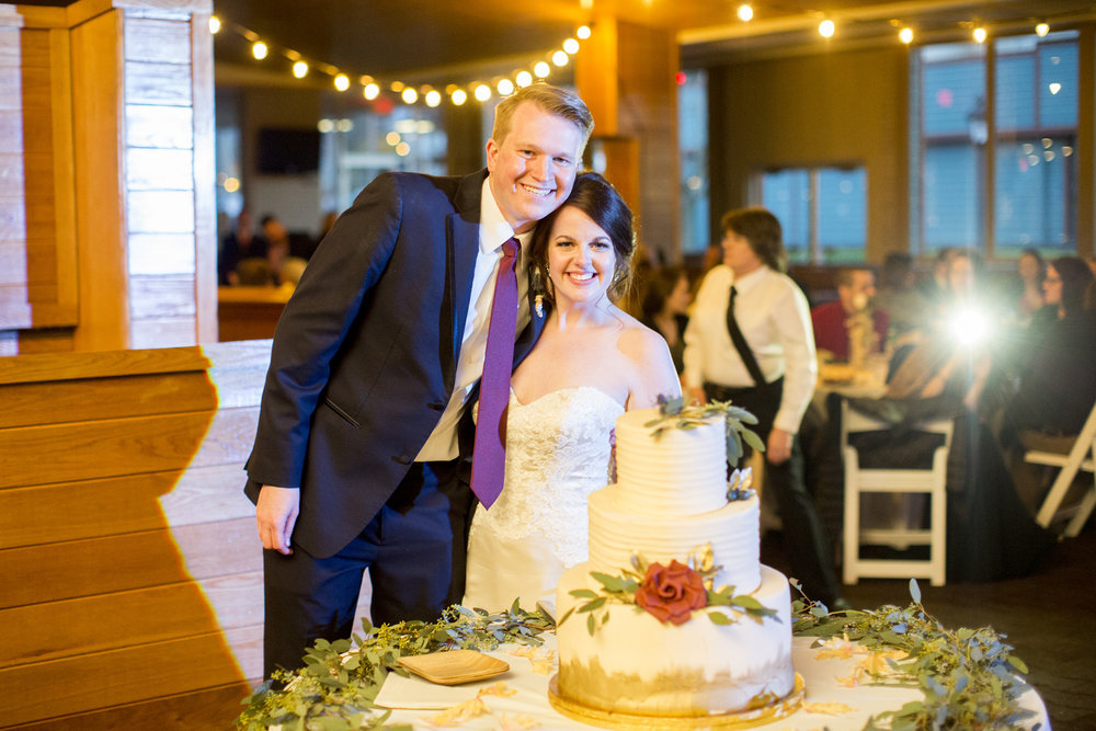 Seriously_Sabrina_Photography_Lexington_Kentucky_Fasig_Tipton_Wedding_Anderson143.jpg