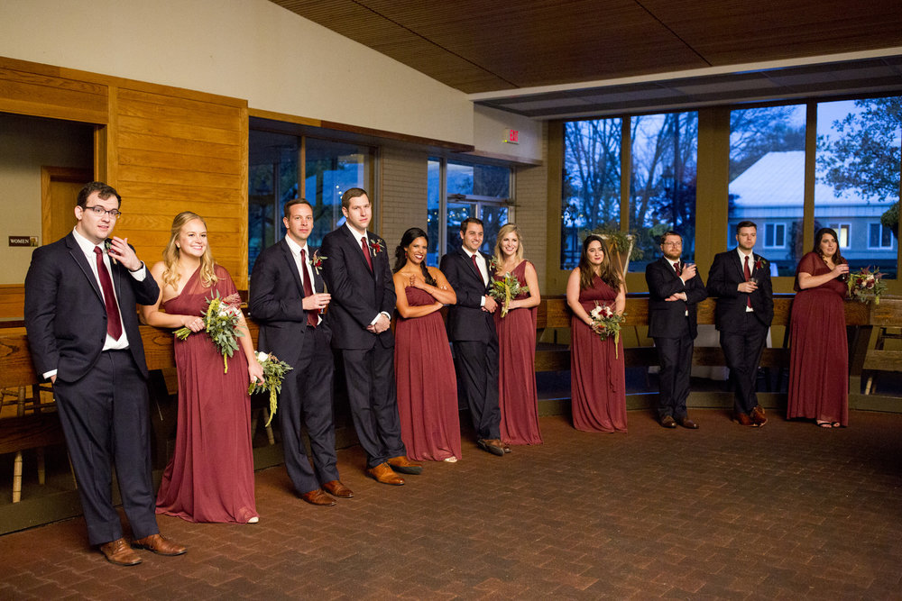 Seriously_Sabrina_Photography_Lexington_Kentucky_Fasig_Tipton_Wedding_Anderson146.jpg