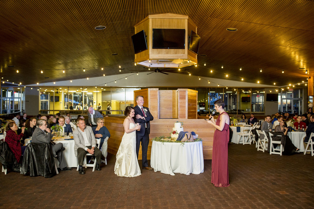 Seriously_Sabrina_Photography_Lexington_Kentucky_Fasig_Tipton_Wedding_Anderson147.jpg