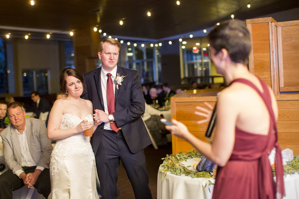 Seriously_Sabrina_Photography_Lexington_Kentucky_Fasig_Tipton_Wedding_Anderson149.jpg