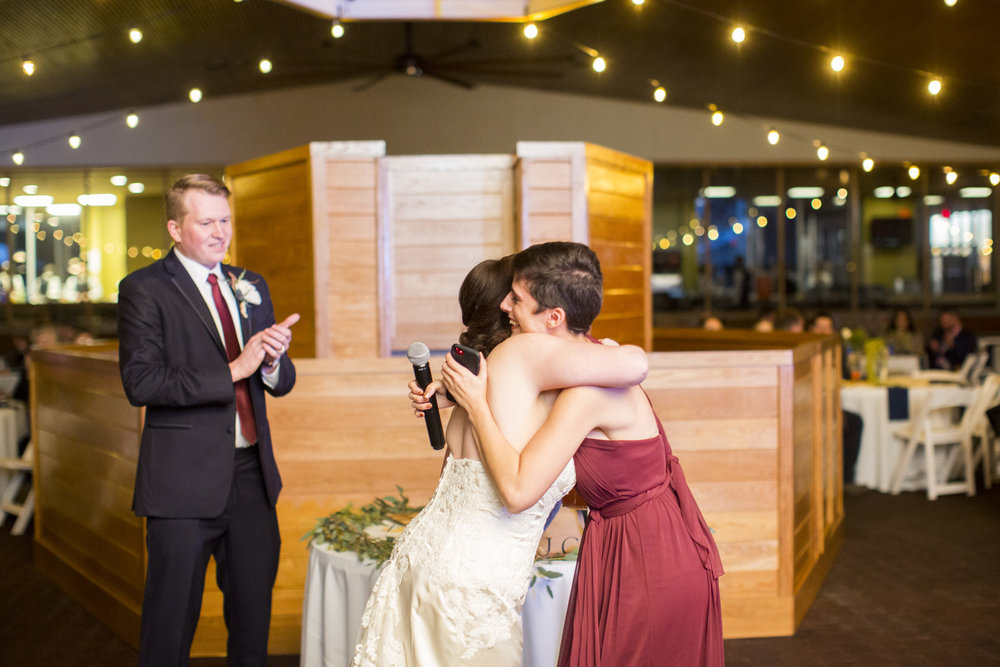 Seriously_Sabrina_Photography_Lexington_Kentucky_Fasig_Tipton_Wedding_Anderson150.jpg