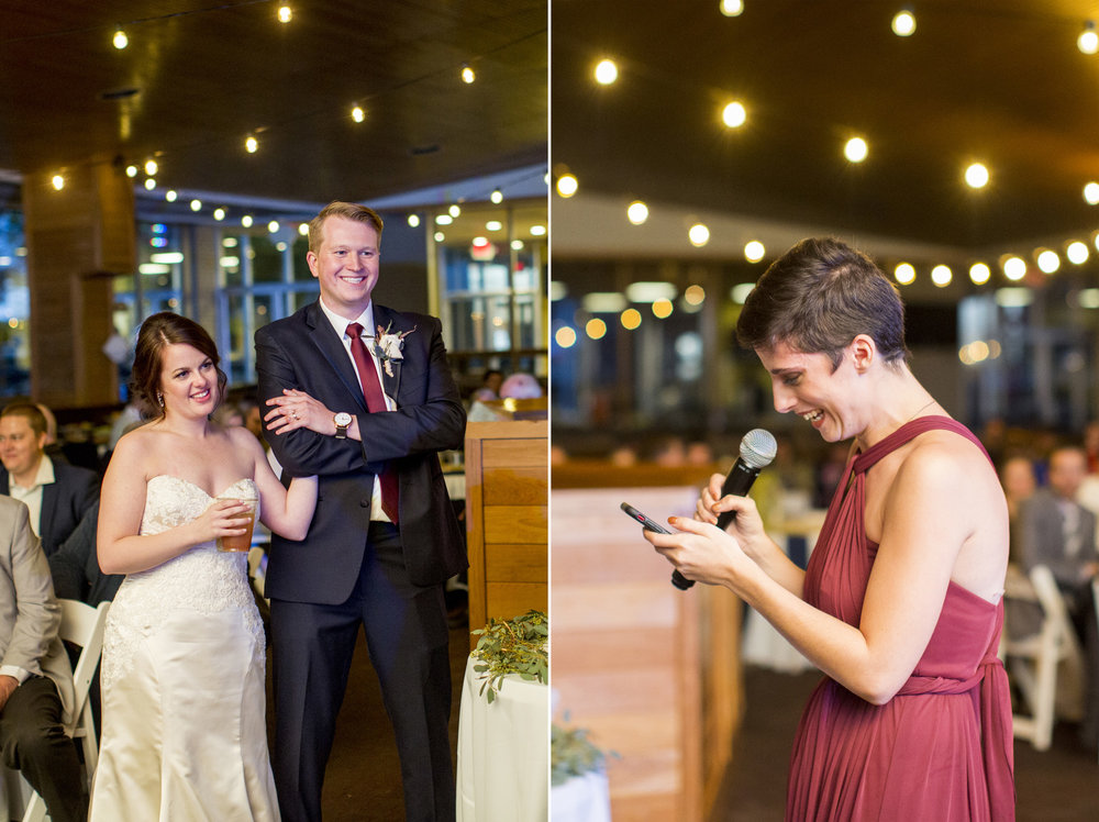 Seriously_Sabrina_Photography_Lexington_Kentucky_Fasig_Tipton_Wedding_Anderson148.jpg