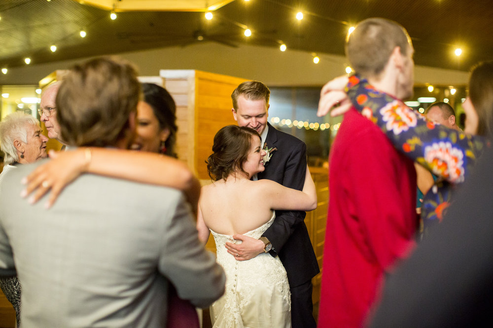 Seriously_Sabrina_Photography_Lexington_Kentucky_Fasig_Tipton_Wedding_Anderson154.jpg