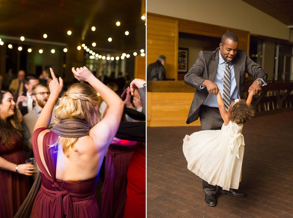 Seriously_Sabrina_Photography_Lexington_Kentucky_Fasig_Tipton_Wedding_Anderson157.jpg