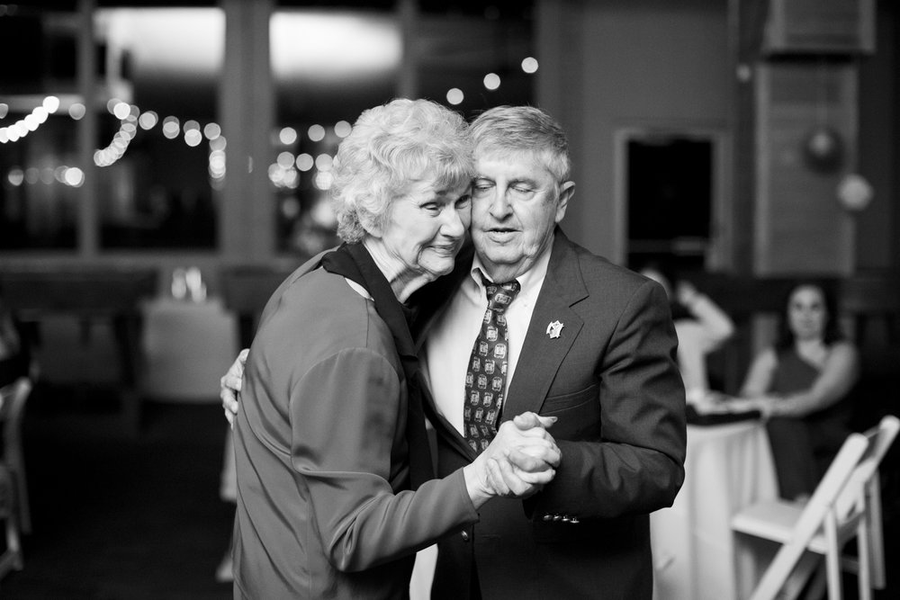 Seriously_Sabrina_Photography_Lexington_Kentucky_Fasig_Tipton_Wedding_Anderson156.jpg