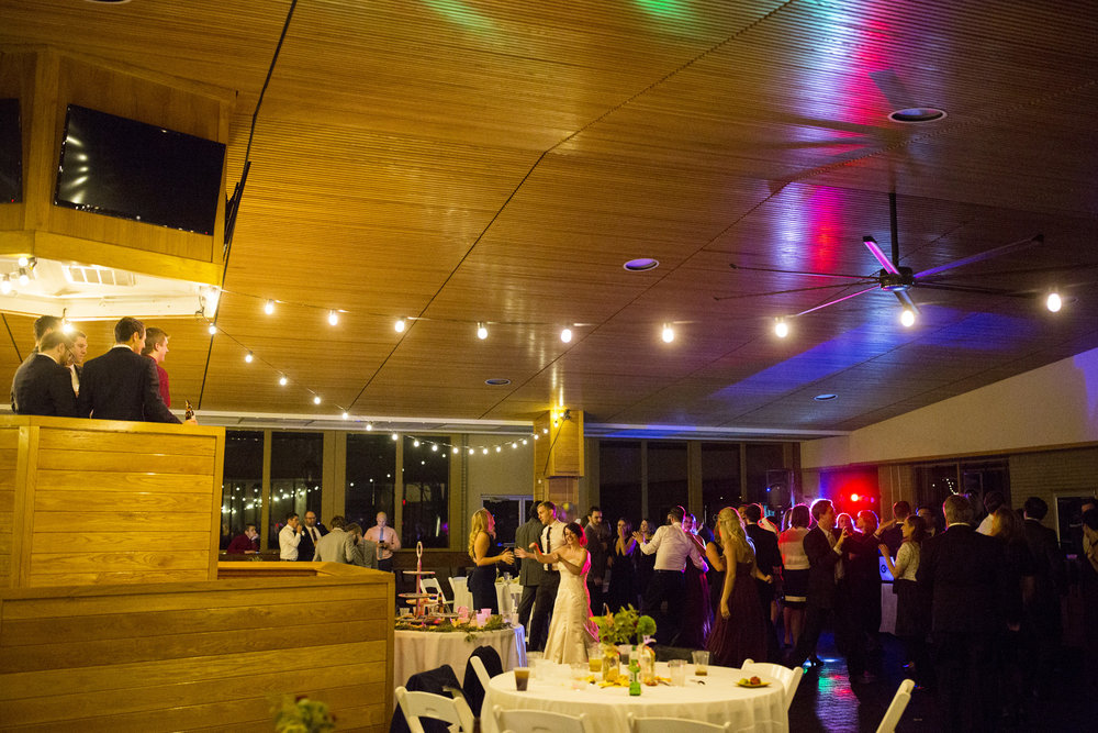 Seriously_Sabrina_Photography_Lexington_Kentucky_Fasig_Tipton_Wedding_Anderson168.jpg