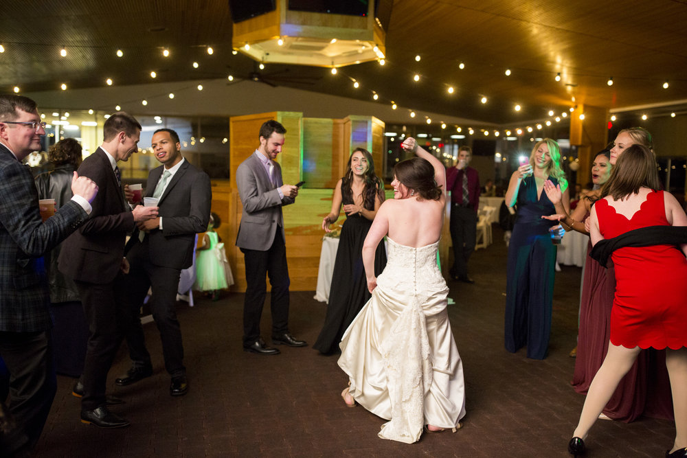 Seriously_Sabrina_Photography_Lexington_Kentucky_Fasig_Tipton_Wedding_Anderson171.jpg