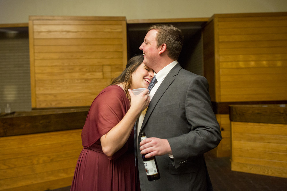 Seriously_Sabrina_Photography_Lexington_Kentucky_Fasig_Tipton_Wedding_Anderson175.jpg