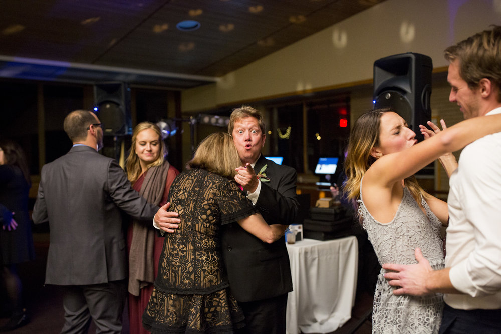 Seriously_Sabrina_Photography_Lexington_Kentucky_Fasig_Tipton_Wedding_Anderson177.jpg