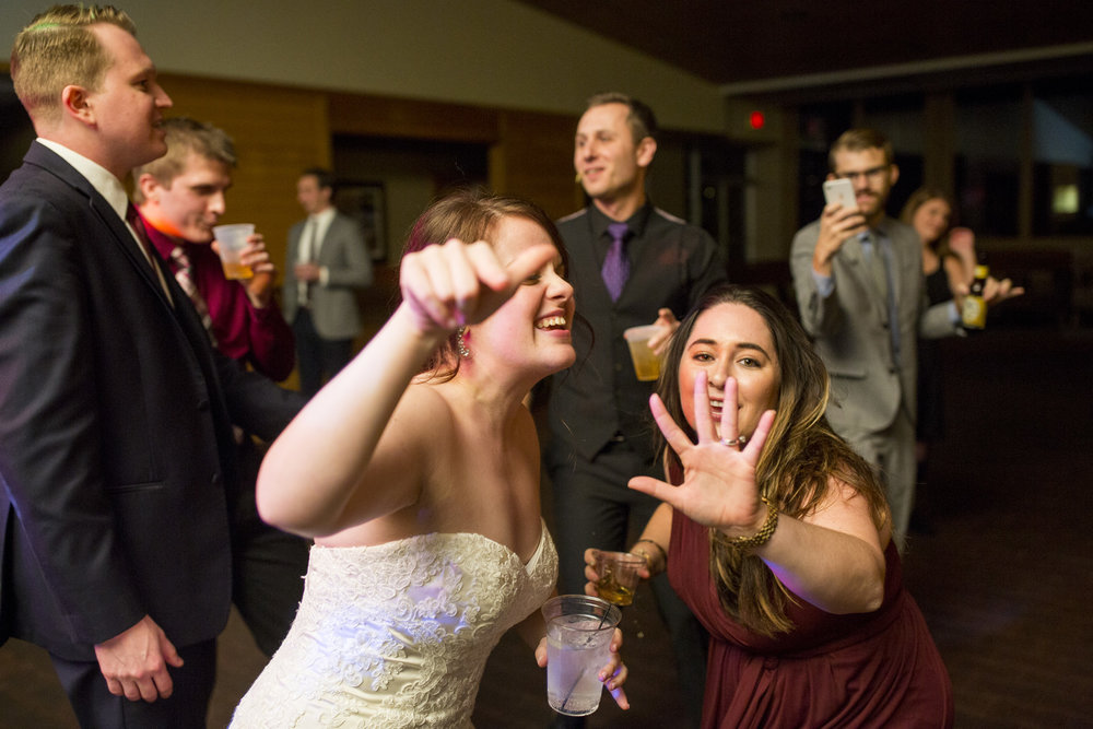 Seriously_Sabrina_Photography_Lexington_Kentucky_Fasig_Tipton_Wedding_Anderson179.jpg