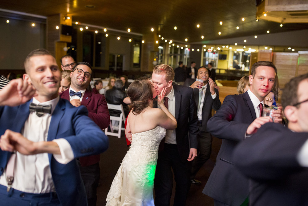 Seriously_Sabrina_Photography_Lexington_Kentucky_Fasig_Tipton_Wedding_Anderson180.jpg