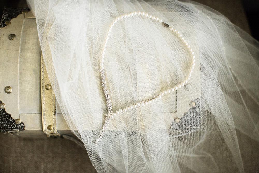 Seriously_Sabrina_Photography_Louisville_Kentucky_Wedding_Smallwood4.jpg