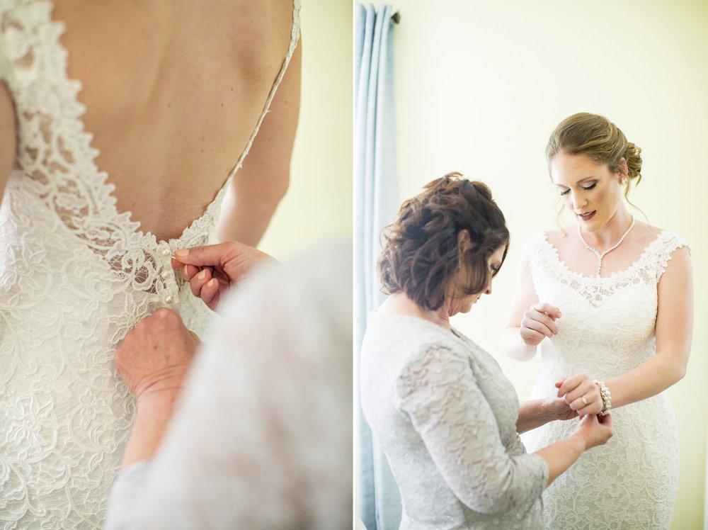 Seriously_Sabrina_Photography_Louisville_Kentucky_Wedding_Smallwood13.jpg