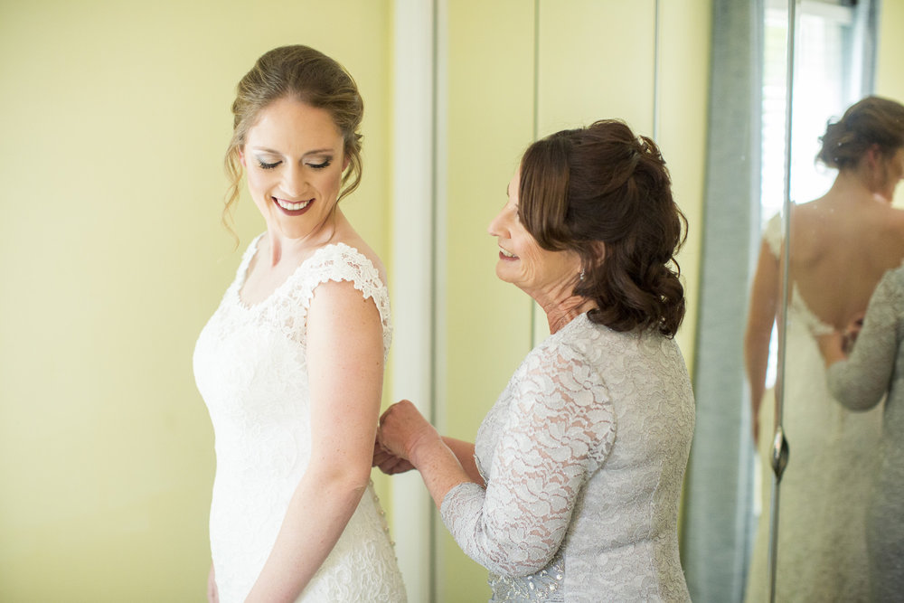 Seriously_Sabrina_Photography_Louisville_Kentucky_Wedding_Smallwood12.jpg