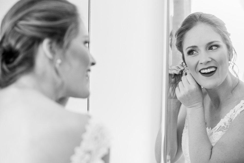 Seriously_Sabrina_Photography_Louisville_Kentucky_Wedding_Smallwood14.jpg
