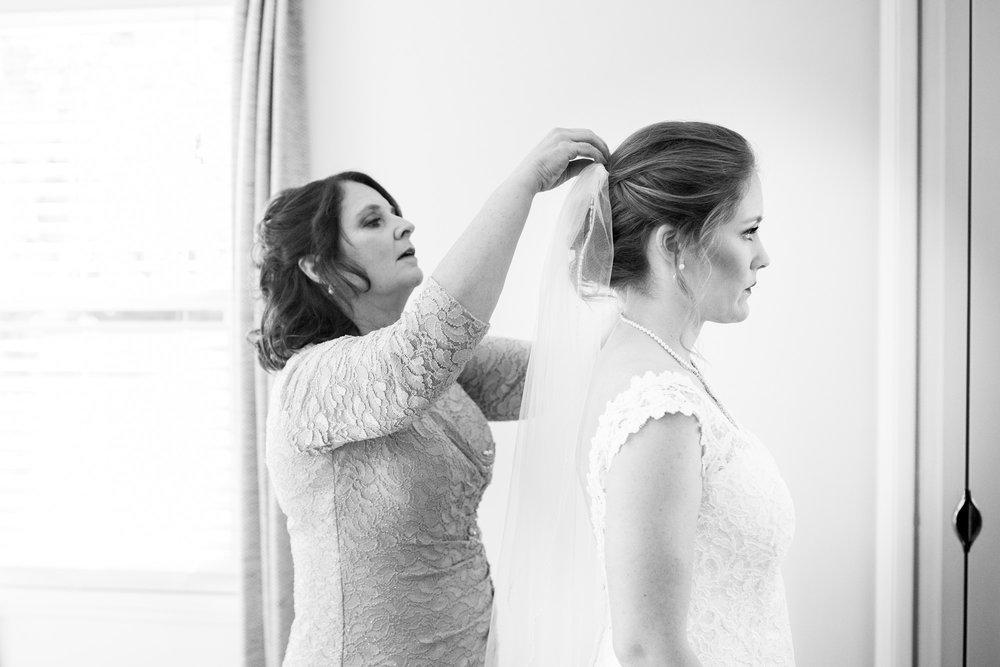 Seriously_Sabrina_Photography_Louisville_Kentucky_Wedding_Smallwood16.jpg