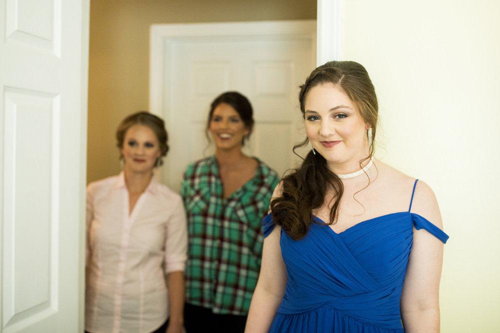Seriously_Sabrina_Photography_Louisville_Kentucky_Wedding_Smallwood15.jpg