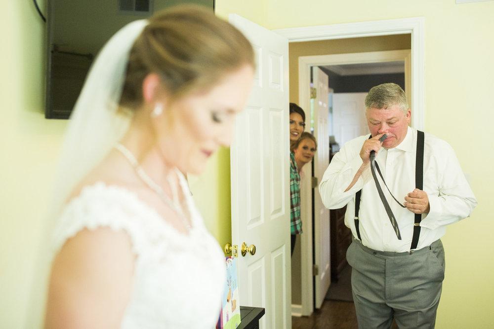 Seriously_Sabrina_Photography_Louisville_Kentucky_Wedding_Smallwood18.jpg
