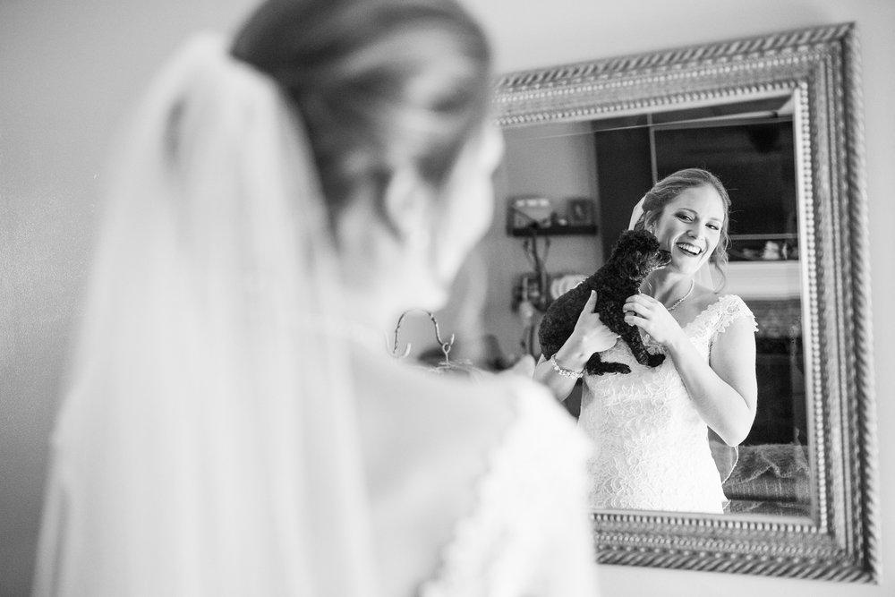 Seriously_Sabrina_Photography_Louisville_Kentucky_Wedding_Smallwood19.jpg