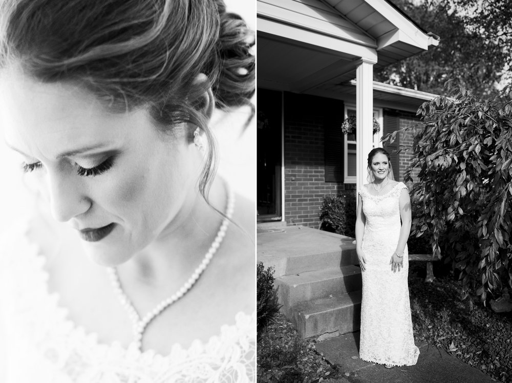 Seriously_Sabrina_Photography_Louisville_Kentucky_Wedding_Smallwood22.jpg
