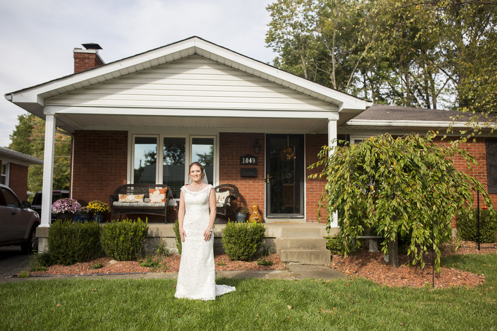 Seriously_Sabrina_Photography_Louisville_Kentucky_Wedding_Smallwood23.jpg