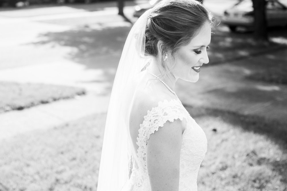 Seriously_Sabrina_Photography_Louisville_Kentucky_Wedding_Smallwood24.jpg