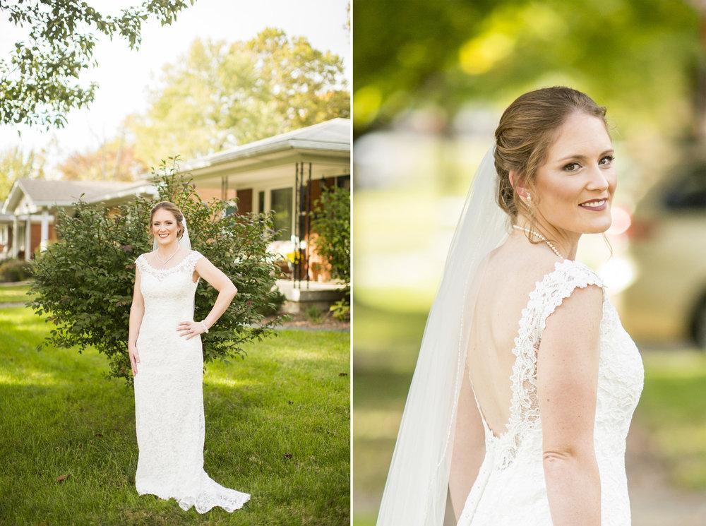 Seriously_Sabrina_Photography_Louisville_Kentucky_Wedding_Smallwood25.jpg