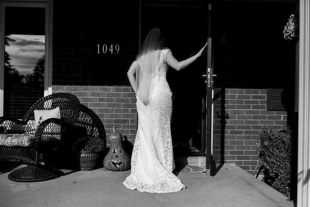 Seriously_Sabrina_Photography_Louisville_Kentucky_Wedding_Smallwood28.jpg