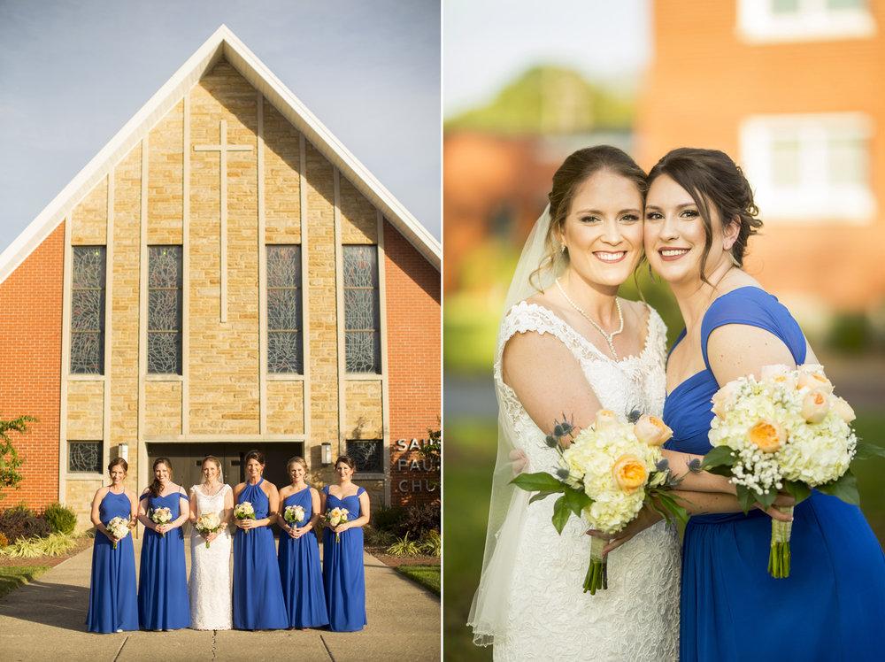 Seriously_Sabrina_Photography_Louisville_Kentucky_Wedding_Smallwood31.jpg