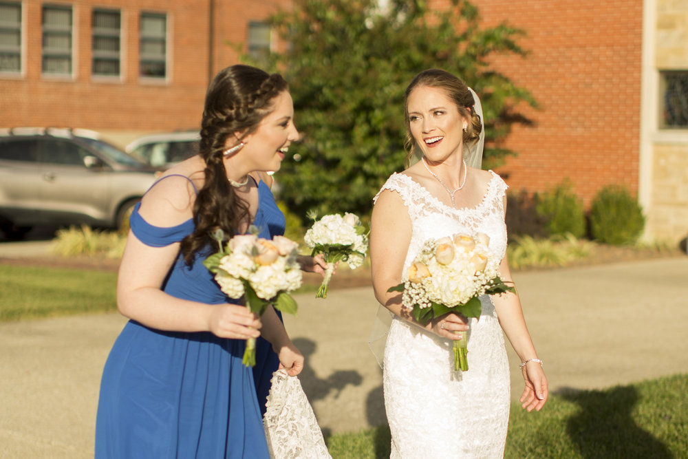 Seriously_Sabrina_Photography_Louisville_Kentucky_Wedding_Smallwood32.jpg