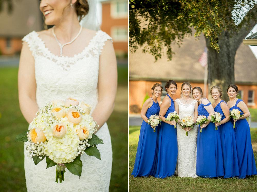 Seriously_Sabrina_Photography_Louisville_Kentucky_Wedding_Smallwood34.jpg