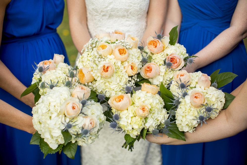 Seriously_Sabrina_Photography_Louisville_Kentucky_Wedding_Smallwood33.jpg