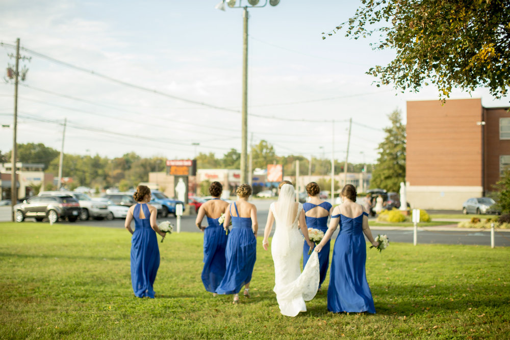 Seriously_Sabrina_Photography_Louisville_Kentucky_Wedding_Smallwood35.jpg