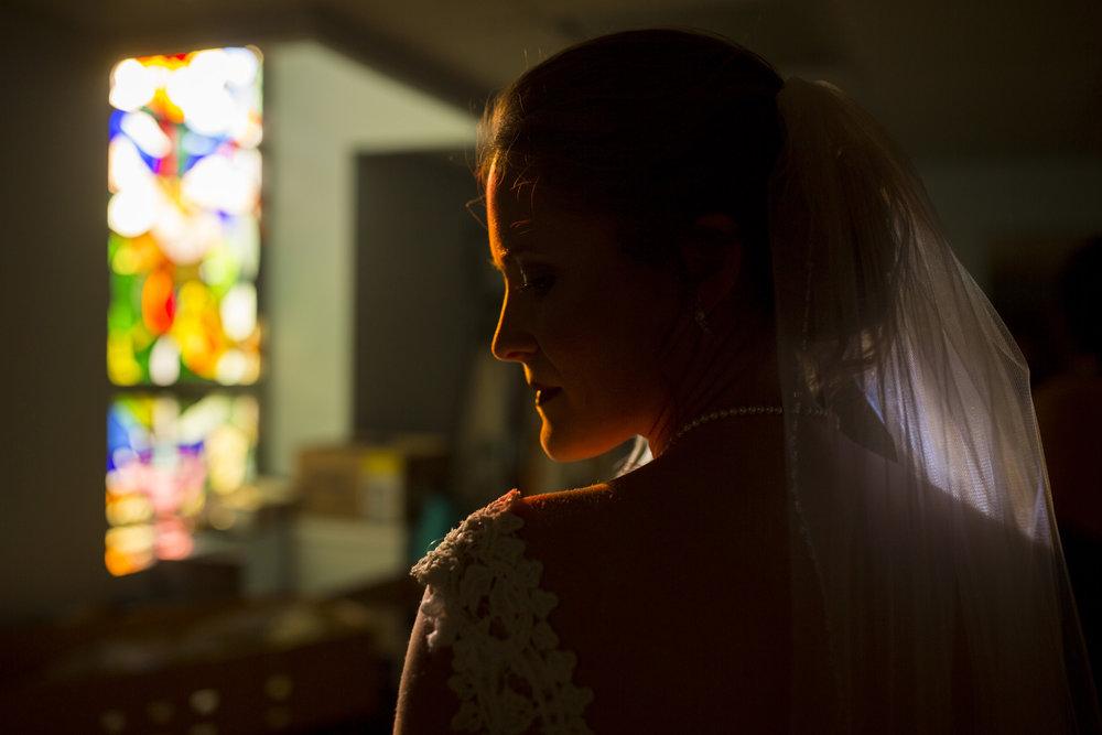 Seriously_Sabrina_Photography_Louisville_Kentucky_Wedding_Smallwood37.jpg
