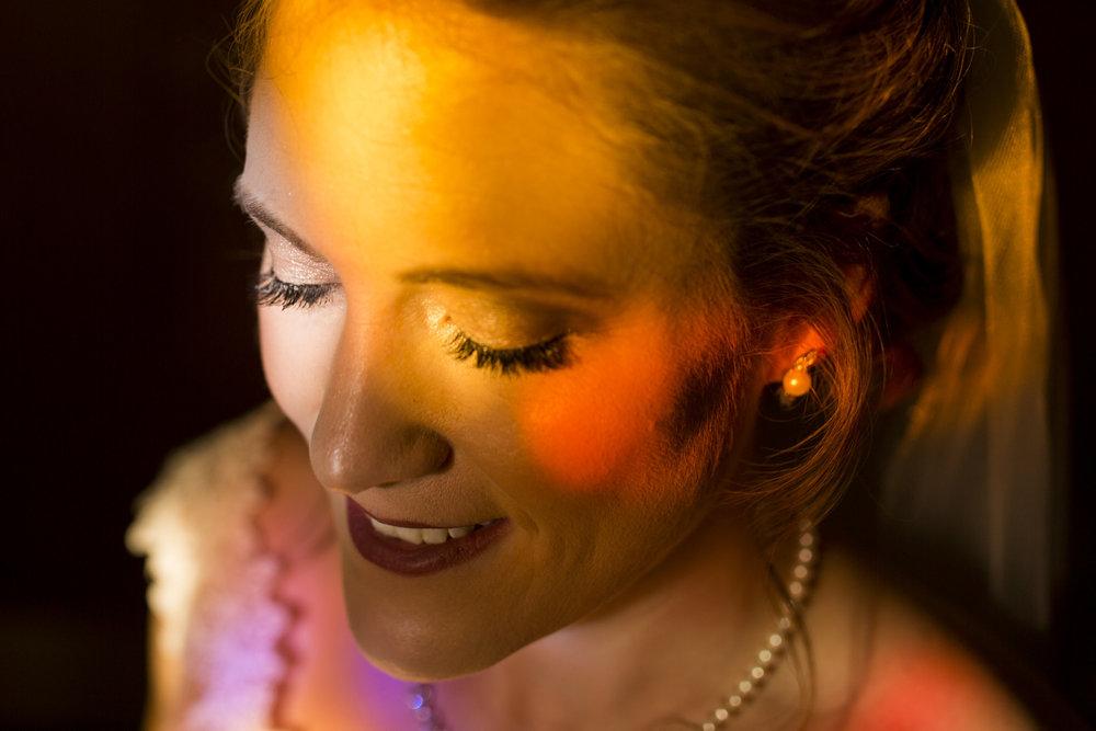 Seriously_Sabrina_Photography_Louisville_Kentucky_Wedding_Smallwood38.jpg