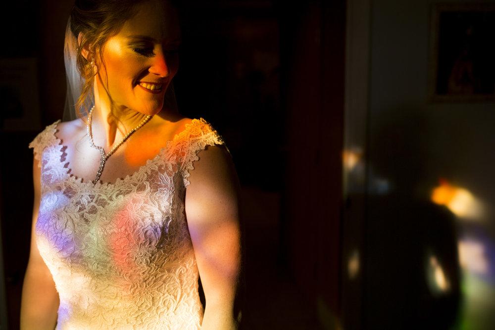 Seriously_Sabrina_Photography_Louisville_Kentucky_Wedding_Smallwood36.jpg