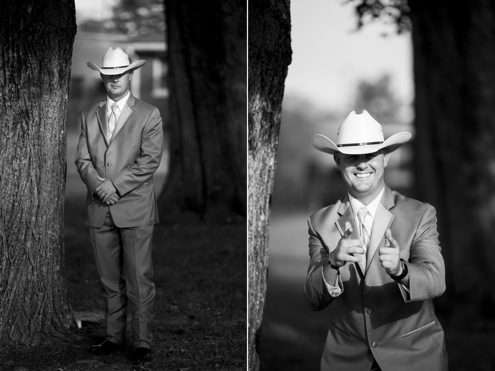 Seriously_Sabrina_Photography_Louisville_Kentucky_Wedding_Smallwood41.jpg
