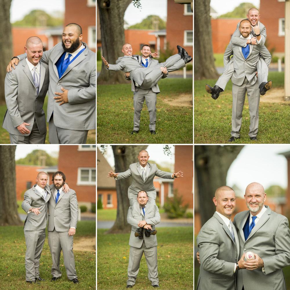 Seriously_Sabrina_Photography_Louisville_Kentucky_Wedding_Smallwood43.jpg