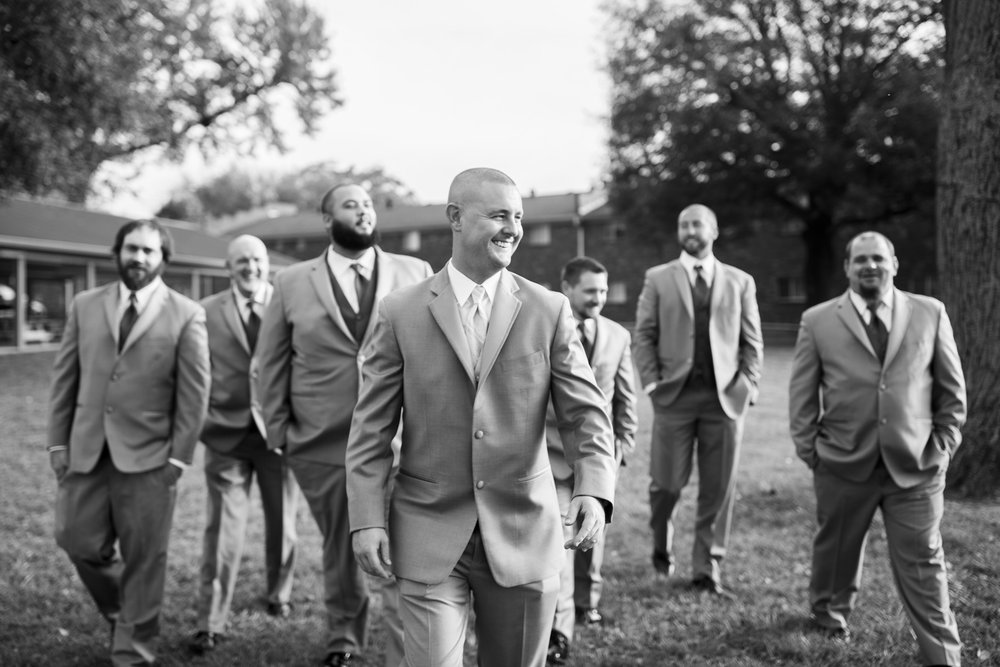 Seriously_Sabrina_Photography_Louisville_Kentucky_Wedding_Smallwood44.jpg