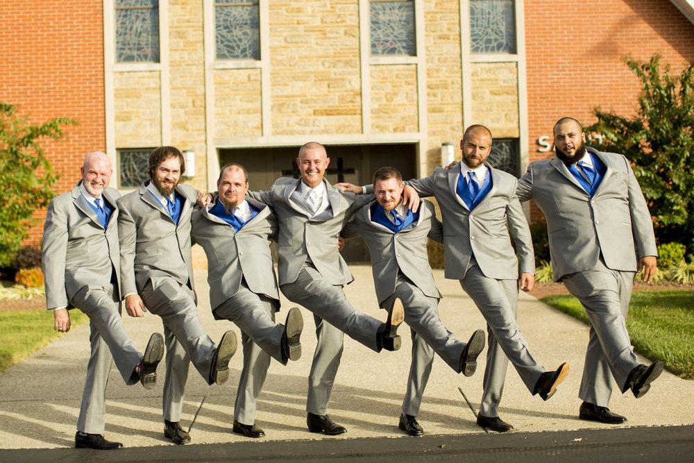 Seriously_Sabrina_Photography_Louisville_Kentucky_Wedding_Smallwood46.jpg