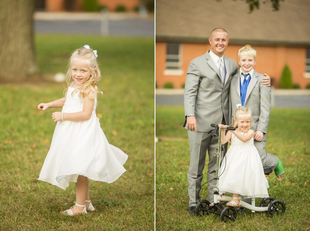 Seriously_Sabrina_Photography_Louisville_Kentucky_Wedding_Smallwood47.jpg