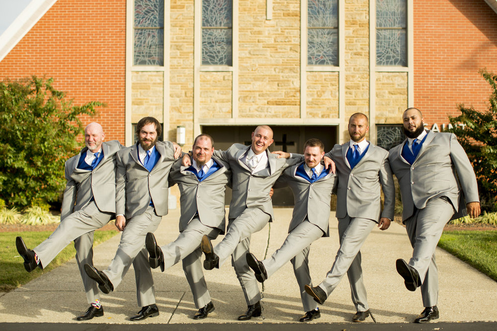 Seriously_Sabrina_Photography_Louisville_Kentucky_Wedding_Smallwood45.jpg