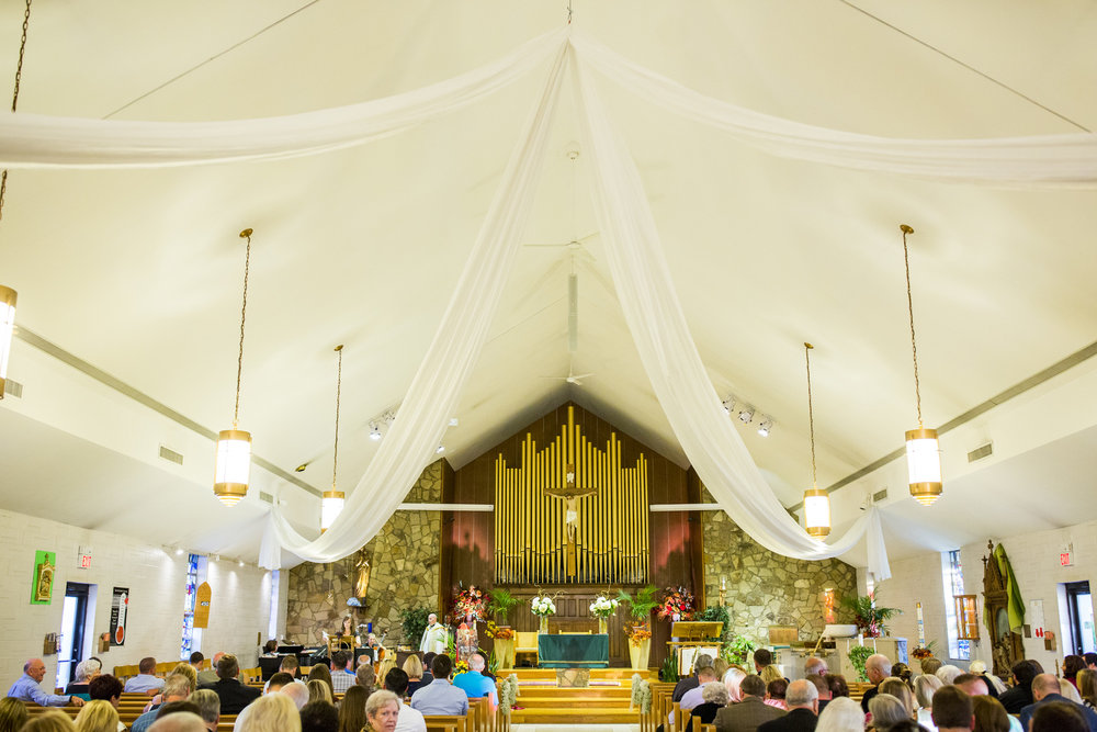 Seriously_Sabrina_Photography_Louisville_Kentucky_Wedding_Smallwood50.jpg
